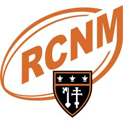 RCNM Narbonne - Rugby