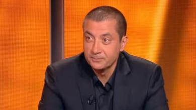 TOP 14 - RCT : Mourad Boudjellal fait le bilan de la saison... et se tourne vers l'avenir