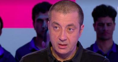 RCT : Mourad Boudjellal s'en prend aux méthodes du ''petit personnel'' de la FFR
