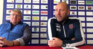 Fédérale 1 - Comment Dijon s'est invité dans la cour des grands