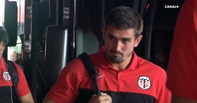 Renvoyé en France mais déjà remis : la FFR risque-t-elle des poursuites pour l'affaire Ramos ?