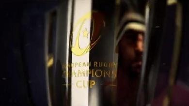 Champions Cup / Challenge Cup : les arbitres pour les 1/2 finales sont nommés