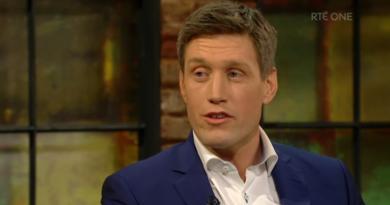 Racing 92 : direction la Nouvelle-Zélande et le Super Rugby pour Ronan O'Gara ?