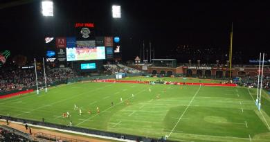 Rugby à 7 - Coupe du Monde 2022 : La France en concurrence avec 10 pays
