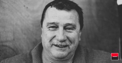 Rugby Amateur : entretien avec Alain, qui cuisine le repas des joueurs de Trélissac chaque dimanche