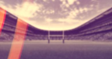 Rugby Amateur : un plan B pour la reprise de la saison ?