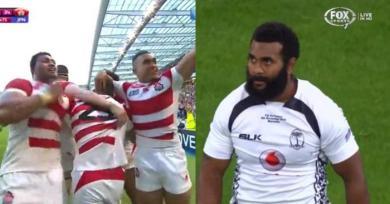 Expansion du Rugby Championship : quels candidats crédibles ?