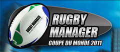 jeux rugby d couvrez notre s lection de jeux de rugby. Black Bedroom Furniture Sets. Home Design Ideas
