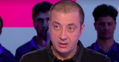 Sa plus grosse erreur comme président du RCT ? Mourad Boudjellal se confie !