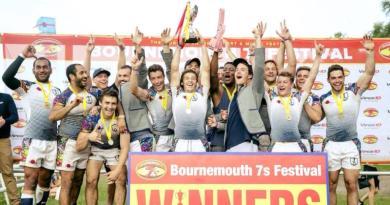 Rugby à 7 - Circuit Élite 2019 : Les Seventise pour succéder aux Bleus Sevens ?