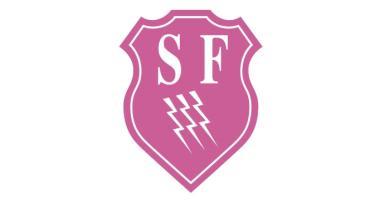 Top 14 - Stade Français. Des plaintes pour violence volontaire et agression sexuelle déposées contre deux joueurs