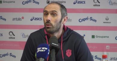 Stade Français Paris : Julien Dupuy et Robert Mohr virés ?