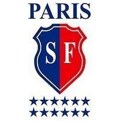 Stade Fran�ais - Rugby