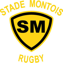 Stade Montois Rugby - Rugby