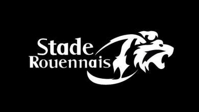 Fédérale 1 : nouveau logo, nouveau nom... Changement total d'identité pour le Stade Rouennais