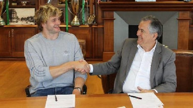 Top 14 - Stade Toulousain : officiel pour Richie Gray, le point sur le recrutement Rouge et Noir