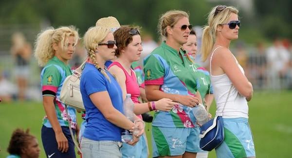 Le Rugbynistère a rendez-vous à Stockholm !