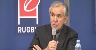 Rugby. Bouscatel favorable à une Coupe du Monde des Clubs