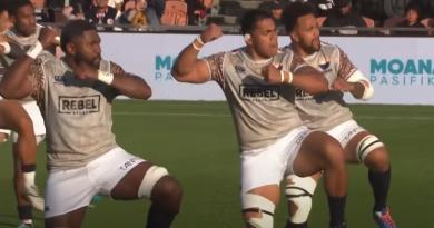 Deux équipes du Pacifique en Super Rugby l'année prochaine ? Ça chauffe !