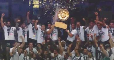Top 14. Connaissez-vous le secret du Stade Toulousain pour gagner des titres ?