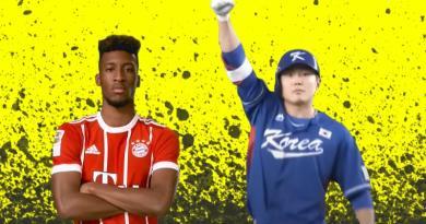 Tennis, Football, Baseball : quel sport a repris le chemin des terrains ?