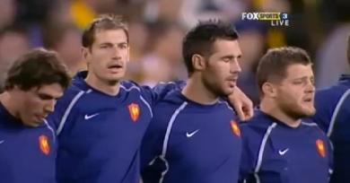 PRO D2 : combien y a-t-il d'internationaux français en deuxième division cette saison ?