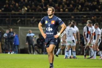 Pro D2 : l'équipe-type de la saison 2016-2017 selon Le Rugbynistère
