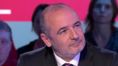 VIDEO. Stade Français : Les explications de Thomas Savare sur l'annulation de la fusion