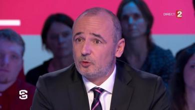 Top 14 - Stade Français. Thomas Savare prêt à vendre pour un euro symbolique ?