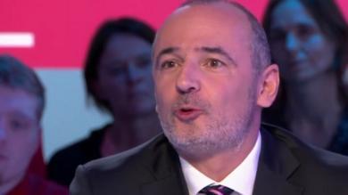 TOP 14 : trois repreneurs en lice pour le Stade Français, Thomas Savare sous pression ?