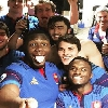 VIDEO. Championnat du monde U20 - Damian Penaud dans le Top 5 des joueurs à suivre selon Mark Cueto
