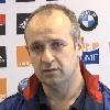 Tournoi des 6 nations - XV de France. La liste des 30 joueurs pour pr�parer l'Italie