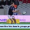 Point Transferts - Top 14. Arthur Retière annoncé à La Rochelle, Iraki Mirtskhulava intéresse Toulouse