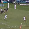 VIDEO. Super Rugby. Aaron Cruden imp�rial pour la fess�e des Chiefs aux Brumbies