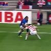 PHOTOS. Coupe du monde termin�e pour Alesana Tuilagi, suspendu 5 semaines pour un coup de genou