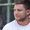Point Transferts - Top 14.  Le LOU fait son march� dans les rangs du RCT
