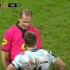 Argentine - XV de France : World Rugby dévoile les noms des arbitres pour la tournée d'été