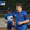 Coupe du monde U20 : La liste des 28 joueurs retenus avec l'�quipe de France