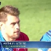 VIDEO. Sydney 7s - France 7 tr�s loin du compte malgr� les efforts du prometteur Arthur Reti�re