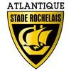 Atlantique Stade Rochelais - Rugby