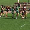 VID�O. Rugby Amateur #30 : Bagarre tr�s violente au Bassin d'Arcachon contre Mouguerre