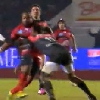Toulon domine Toulouse � Mayol (35-16)
