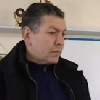VIDEO. Abdelatif Benazzi serait sur le point de signer � Montpellier