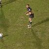 RÉSUMÉ VIDÉO. Challenge Cup : Jonathan Wisniewski mène le FC Grenoble en 1/2 finale au bout du suspense