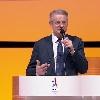 Tournoi des 6 Nations : Bernard Lapasset se positionne en faveur d'un changement de format