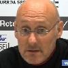 RCT : Bernard Laporte menace de d�clarer forfait contre le Castres Olympique