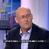 VIDEO. RCT. Bernard Laporte sera entra�neur � mi-temps l'an prochain pour briguer la F�d�ration