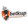Betkup � On a tent� le pari sans argent entre potes