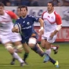 RESUME VIDEO. Top 14 - Brice Dulin et Castres humilient le Biarritz Olympique
