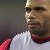 La Fédération sud-africaine oblige Duane Vermeulen à choisir entre Toulon et les Springboks